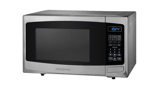 Insignia-NS-MW09SS8-Microwave-Under-50