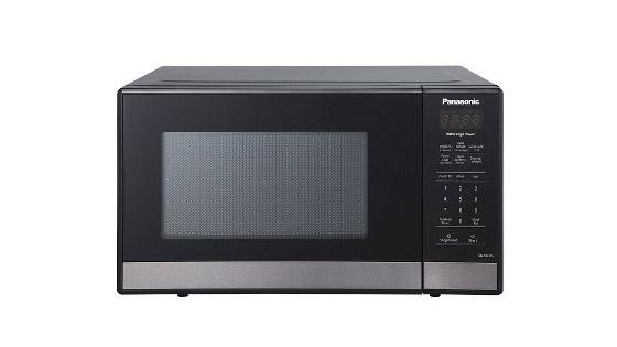 Panasonic-NN-SB458S-microwave-with-long-cord