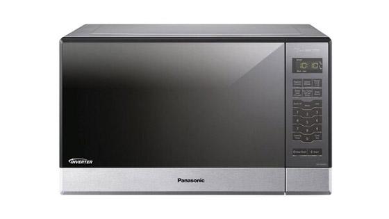 Panasonic-NN-SN686S-microwave-with-long-cord