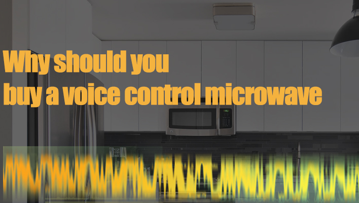 Why-buy-voice-control-microwave