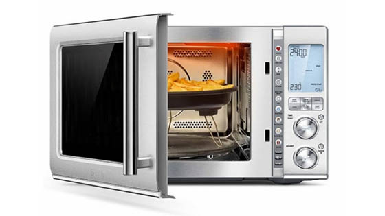 cook-french-fries-in-backlit-keypad-microwave