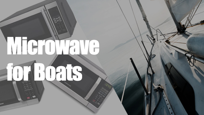 microwave-for-boats