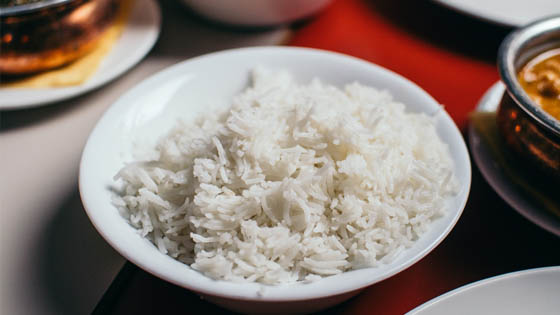 microwave-oven-for-perfect-rice