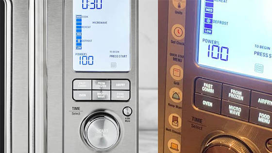 microwave-oven-with-lighted-keypad