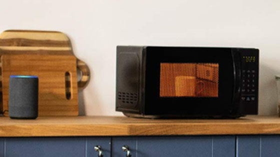 microwave-oven-with-smart-remote-control