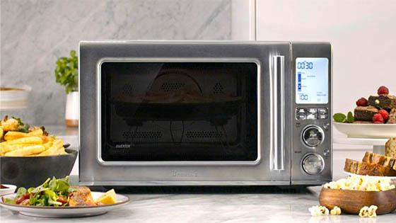 microwave-with-backlit-keypad