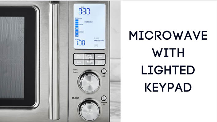 microwave-with-lighted-keypad