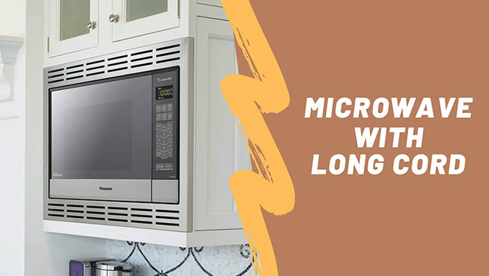 microwave-with-long-cord