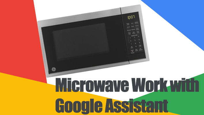 microwave-work-with-google-home-assistant