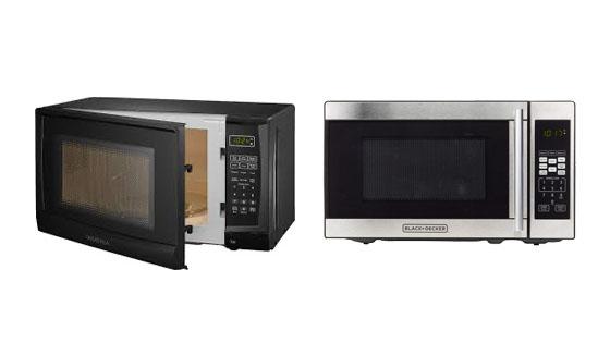 trustworthy-brand-for-microwave-under-50