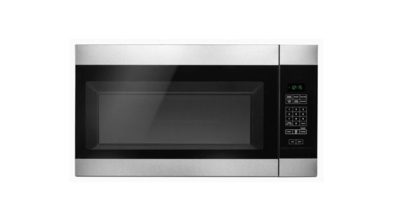 Amana-AMV2307PFS-Over-the-Range-Microwave-with-Big-Buttons