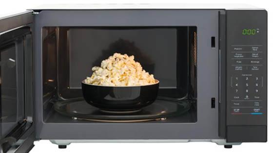 magic-chef-hmm1110b-auto-cook-options