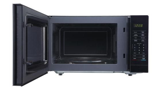 magic-chef-hmm1110b-capacity