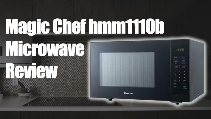 magic-chef-hmm1110b-microwave-review