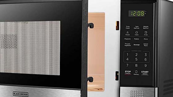 microwave-oven-with-large-buttons