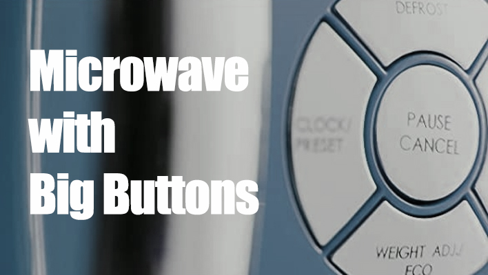 microwave-with-big-buttons