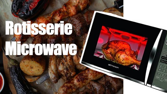 rotisserie-microwave