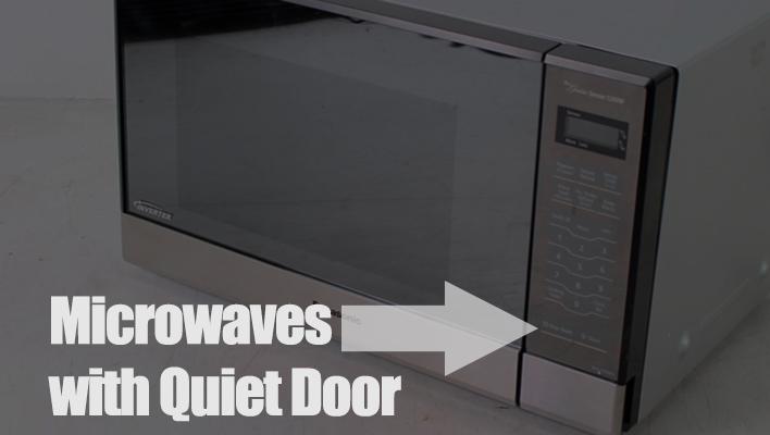 microwave-with-quiet-door