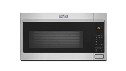 Maytag MMV1175JZ Microwave