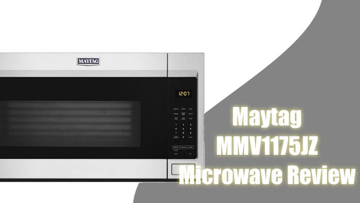 maytag-mmv1175jz-microwave-review