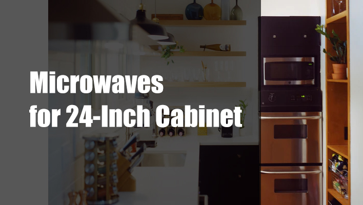 microwave-for-24-inch-cabinet
