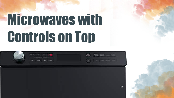 microwave-with-controls-on-top