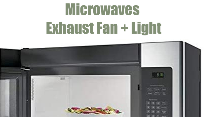 microwave-with-exhaust-fan-and-light