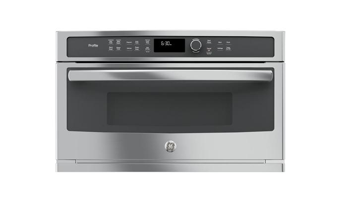 GE-PWB7030SLSS-microwave