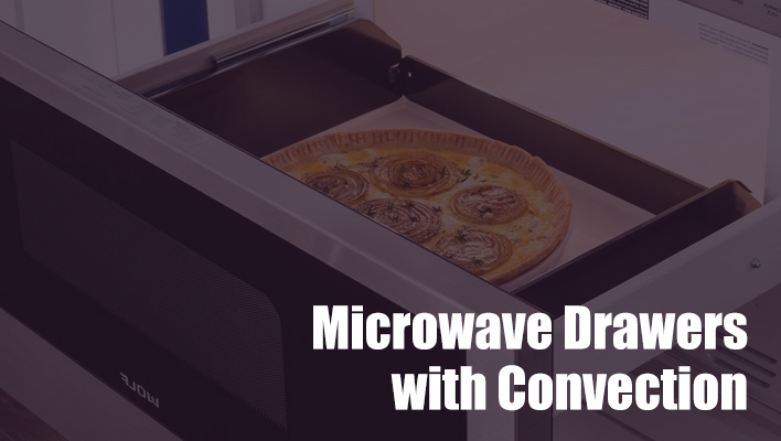 Microwave-Drawers-with-Convection