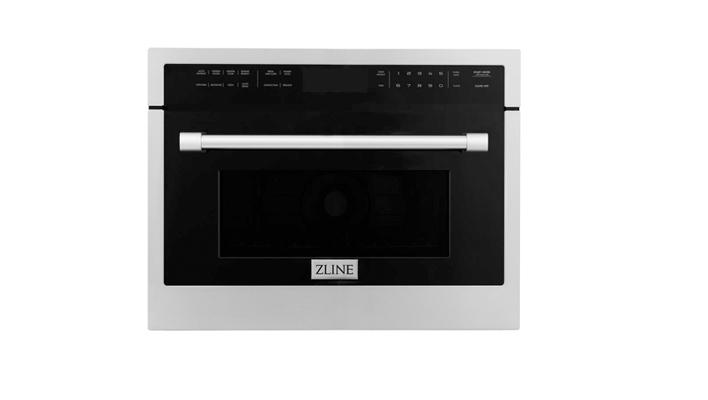 ZLINE-MWO-24-Built-in-Microwave