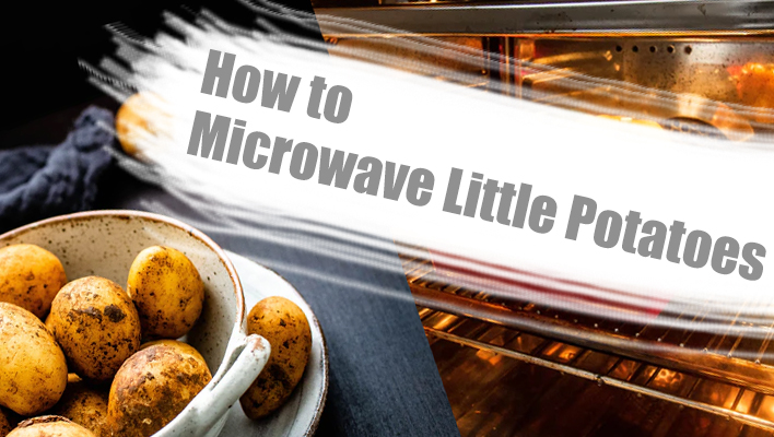 how-to-microwave-baby-potatoes