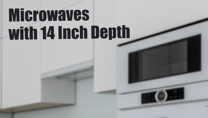 microwave-with-14-inch-depth