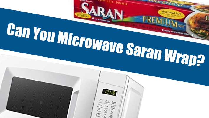 can-you-microwave-saran-wrap