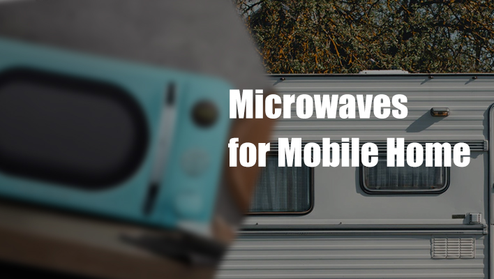 microwave-for-mobile-home
