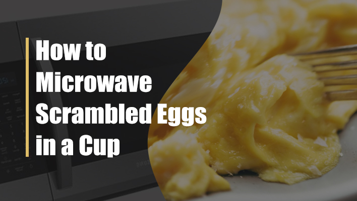 how-to-microwave-scrambled-eggs-in-a-cup