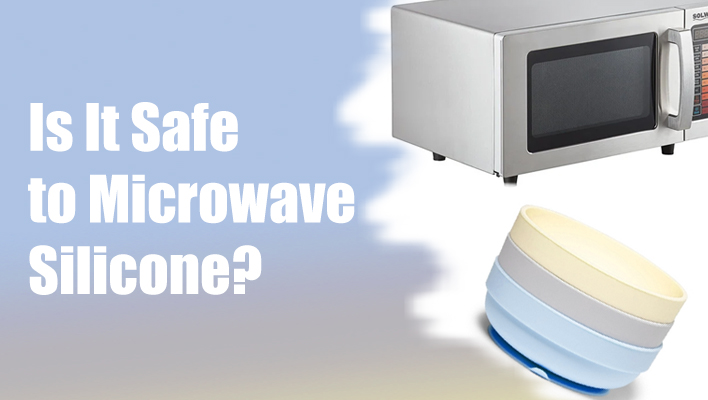 is-it-safe-to-microwave-silicone